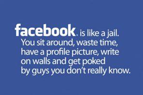 【OD 話題】「心理測驗遊戲」毀了 Facebook!這次的臉書醜聞又將如何影響潮流界?
