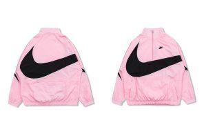 Nike NSW BIG SWOOSH 系列台灣再度上架消息!