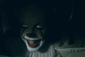 你最怕的小丑《IT》要推出續集了!