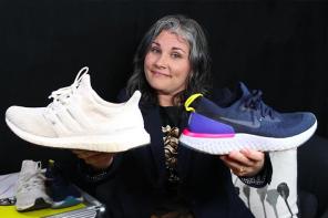 最客觀評斷?Nike 前設計師親身評價 Epic React & UltraBOOST 孰優孰負