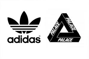 你們是不是都忘了 Palace?最新 adidas 聯名一次搞定夏季海邊行頭