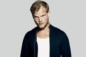 向瑞典電音奇才 Avicii 致敬,緬懷推薦歌單一覽。