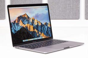 有 MacBook Pro 的人必看!蘋果電池又出包了!