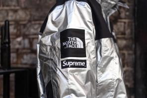 今年最流行的顏色是「它」 連 Supreme 都趕上這股熱潮了!