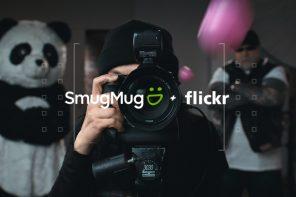 你有在用 Flickr 嗎?他們被收購了!那你會受到什麼影響?
