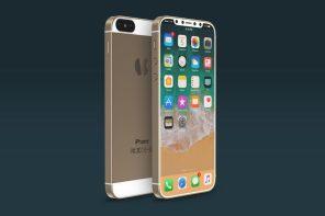 曾被網友譽為「最好用」的 iPhone SE 要回來了?