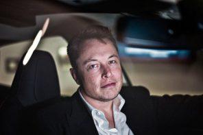 全領域人才?Tesla創辦人Elon Musk放言要打造一間最屌的糖果公司!?