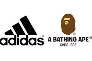 ADIDAS 與 A Bathing Ape 將發布 FIFA 世界盃特別合作系列!