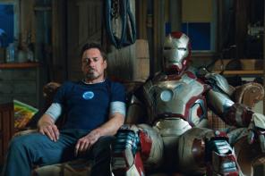 好萊塢最高片酬排行出爐!「鋼鐵人」竟連前 10 名都擠不進?