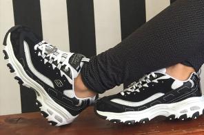 Skechers 真的槓上 adidas 了?!竟起訴「adidas 暗箱操作贊助青年運動員」