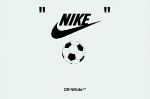 OFF-WHITE、KITH、Alexander Wang,這些品牌的聯名都為了「這件」大事!