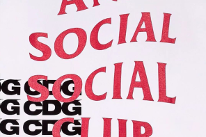 CDG 全新計畫到來,會是下一波「爆款」還是「渣」?