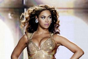 到底想幹嘛!?「Queen B」Beyoncé 竟然大手筆買了一座教堂?