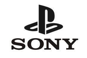 遊戲界也回歸 90's?Sony 據傳即將復刻經典家機 PlayStation 1!?