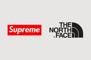準備撒錢!Supreme x TNF 最新聯名系列會是長這樣?!