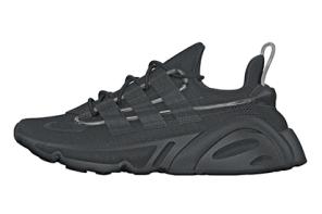 Adidas Originals 最新前衛鞋款 Lexicon Future 發售相關資訊遭到外洩!?