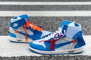 買到你賣腎!6 月份 Nike 和 adidas 要一起來大薛一筆了!