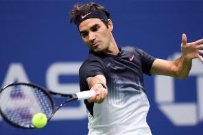 Nike 又將損失一名大將?「費爸」Roger Federer 或將轉投 Uniqlo?