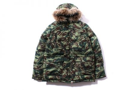 a-bathing-ape-lizard-camo-hoodie-down-jacket-1