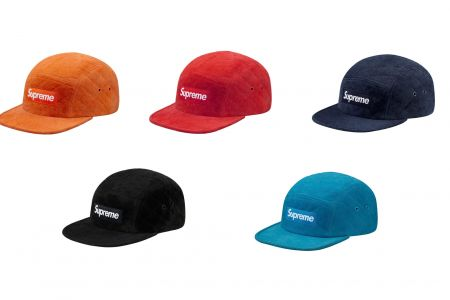 supreme-quilted-suede-camp-cap-0