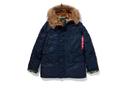 xlarge-x-keith-haring-x-alpha-industries-inc-n-3-paratrooper-jacket-1