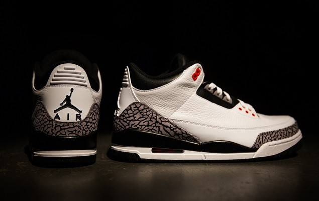 Air-Jordan-3-Retro-infrared-23-05