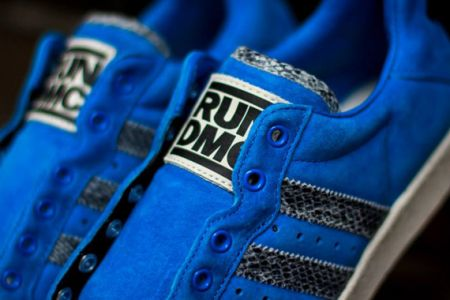 run-dmc-adidas-ultrastar-80s-bluebird-snakeskin-1