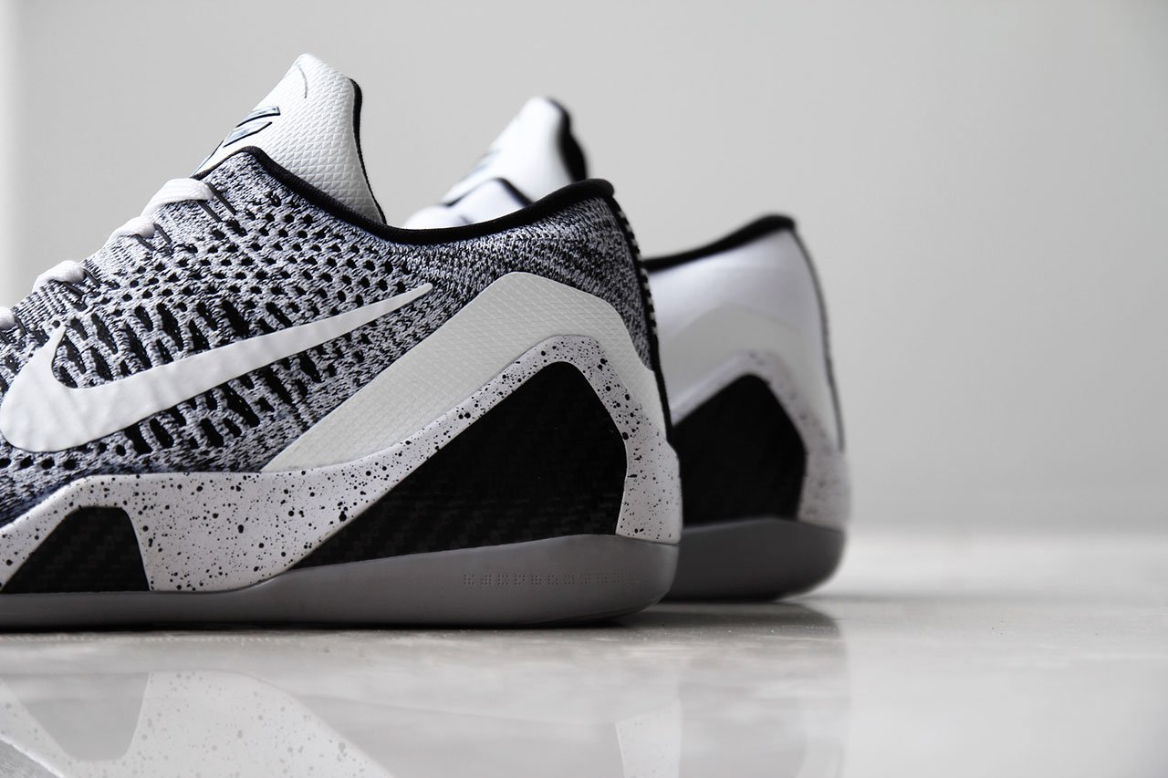 nike kobe-9-elite-low-beethoven-3