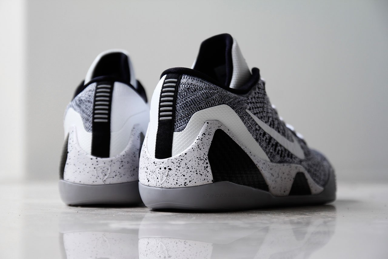nike kobe-9-elite-low-beethoven-4