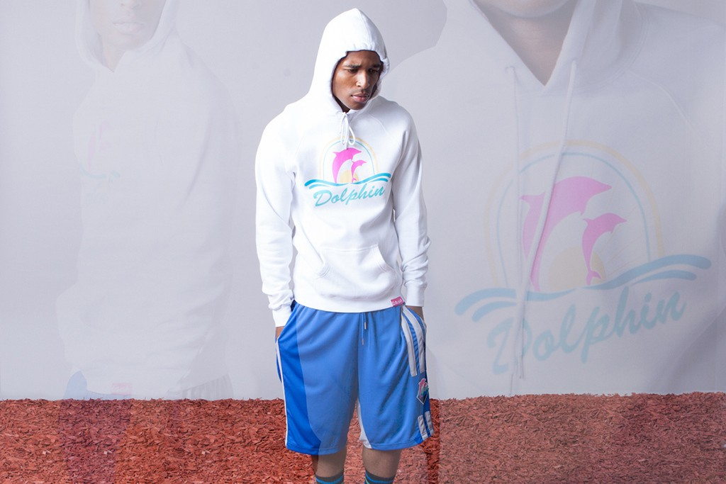 pink-dolphin-2014-lookbook-5