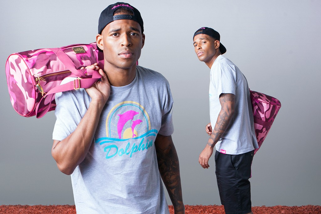 pink-dolphin-2014-lookbook-9