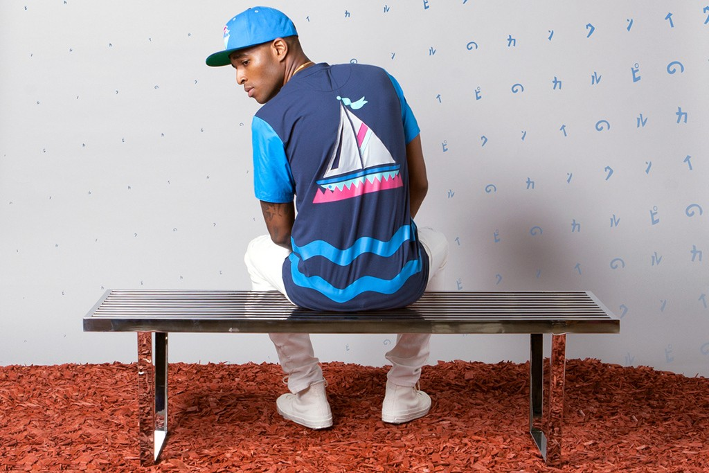 pink-dolphin-2014-lookbook-12