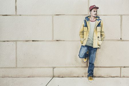 huf-2014-fall-delivery-2-lookbook-1