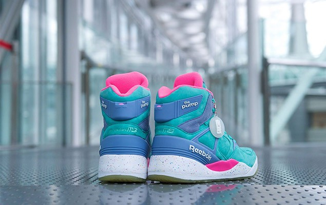 mita-sneakers-x-reebok-pump-25th-anniversary-8