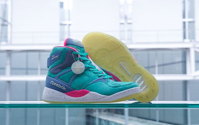 mita-sneakers-x-reebok-pump-25th-anniversary-7