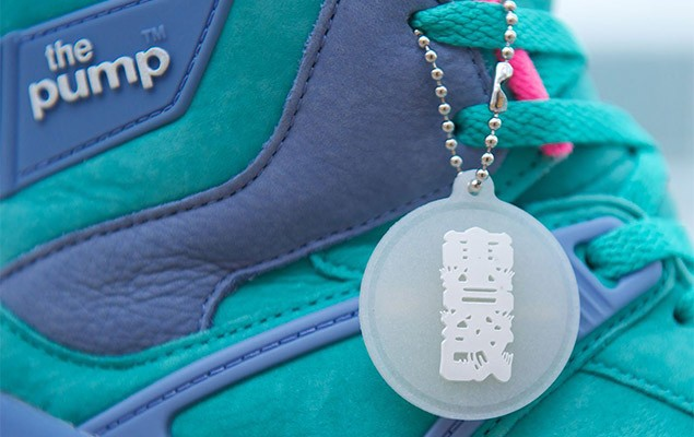 mita-sneakers-x-reebok-pump-25th-anniversary-5