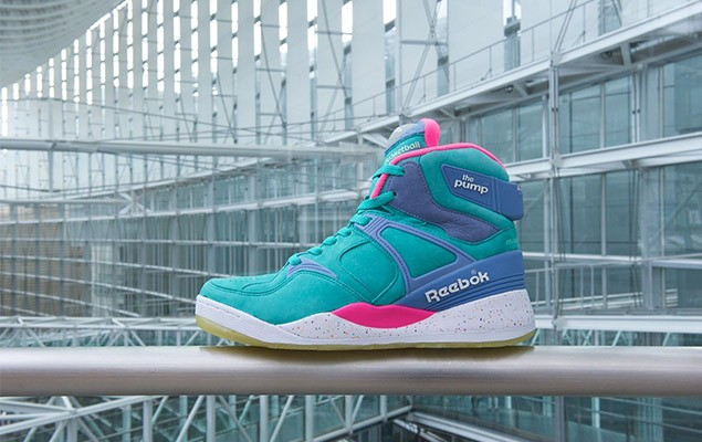 mita-sneakers-x-reebok-pump-25th-anniversary-2