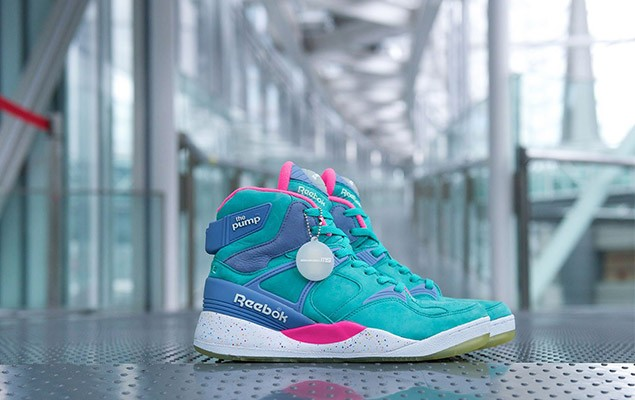 mita-sneakers-x-reebok-pump-25th-anniversary-1