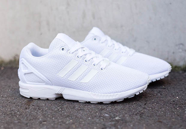 adidas-Originals-ZX-Flux-All-White-2